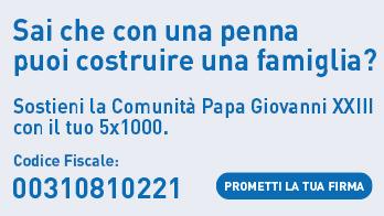 00310810221